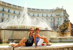 lynn-neida-fountain-rome