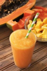 tropical-papaya-smoothie-31
