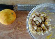 elefantz-cashew-orange-cream