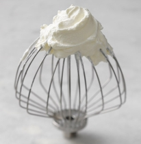 whpped-cream