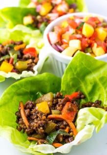 vegan-lettuce-wraps.jpg