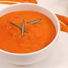 Roasted-Red-Pepper-Coulis
