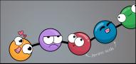 amino-acid-unrequited-love_orig