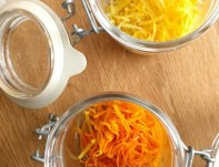 orange-and-lemon-zest
